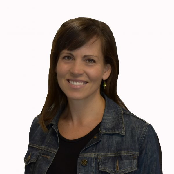 Elizabeth Sargent, PT, S.cD, OCS