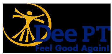DeePT
