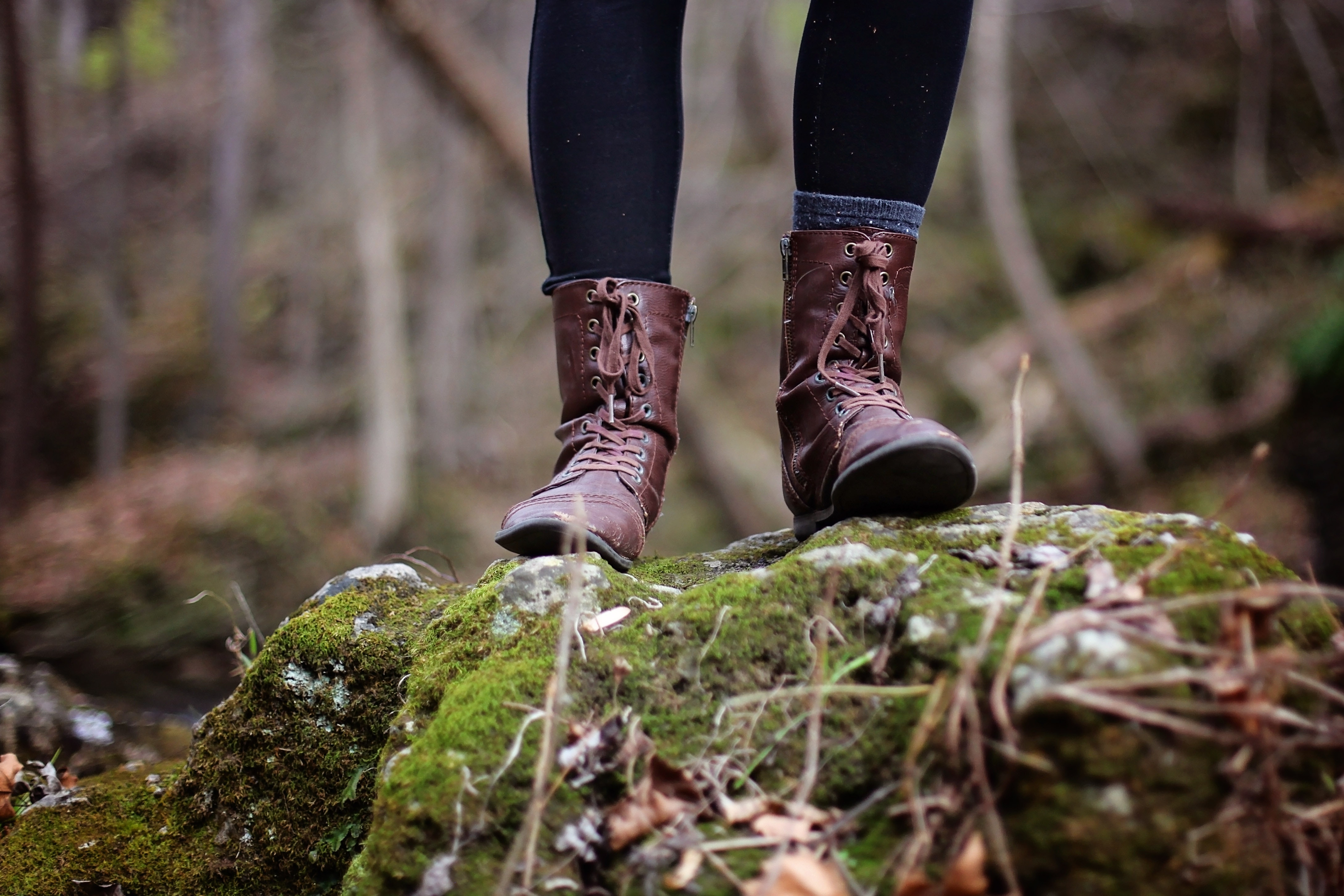 Hike, hiking, Hiker, Vermont, Hikers class