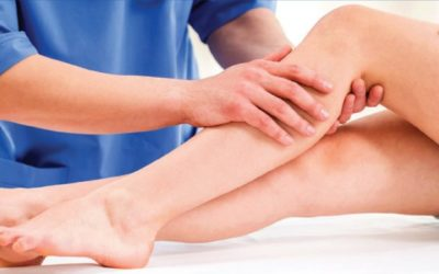 Why Go to a Physical Therapist?
